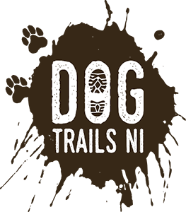 Dogs Trails NI