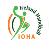 Irish Olympic Handball Association