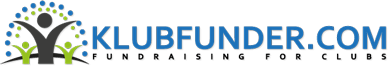 Klubfunder - fundraising for clubs